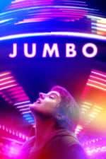 Nonton Film Jumbo (2020) Subtitle Indonesia Streaming Movie Download