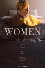 Nonton Film Women (2021) Subtitle Indonesia Streaming Movie Download