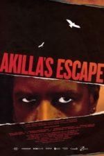 Nonton Film Akilla's Escape (2020) Subtitle Indonesia Streaming Movie Download