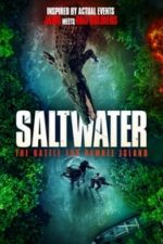 Nonton Film Saltwater: The Battle for Ramree Island (2021) Subtitle Indonesia Streaming Movie Download