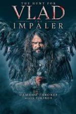 Nonton Film Vlad the Impaler (2018) Subtitle Indonesia Streaming Movie Download