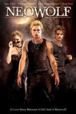 Nonton Film Neowolf (2010) Subtitle Indonesia Streaming Movie Download