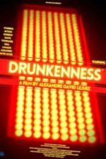 Nonton Film Drunkenness (2021) Subtitle Indonesia Streaming Movie Download