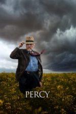 Nonton Film Percy (2021) Subtitle Indonesia Streaming Movie Download