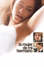 Nonton Film My Brother's Wife (2005) Subtitle Indonesia Streaming Movie Download