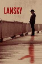 Nonton Film Lansky (2021) Subtitle Indonesia Streaming Movie Download