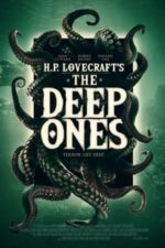 Nonton Film The Deep Ones (2020) Subtitle Indonesia Streaming Movie Download