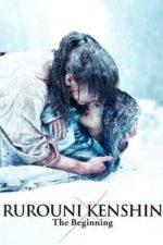 Nonton Film Rurouni Kenshin: The Beginning (2021) Subtitle Indonesia Streaming Movie Download