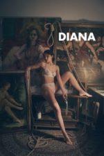 Nonton Film Diana (2018) Subtitle Indonesia Streaming Movie Download