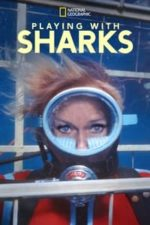 Nonton Film Playing with Sharks (2021) Subtitle Indonesia Streaming Movie Download