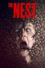 Nonton Film The Nest (2021) Subtitle Indonesia Streaming Movie Download