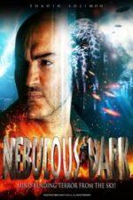 Nonton Film Nebulous Dark (2021) Subtitle Indonesia Streaming Movie Download