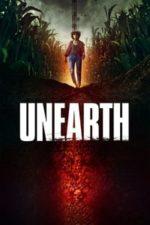 Nonton Film Unearth (2020) Subtitle Indonesia Streaming Movie Download