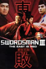 Nonton Film Swordsman III: The East Is Red (1993) Subtitle Indonesia Streaming Movie Download