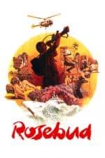 Nonton Film Rosebud (1975) Subtitle Indonesia Streaming Movie Download