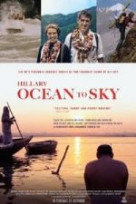 Nonton Film Hillary: Ocean to Sky (2019) Subtitle Indonesia Streaming Movie Download