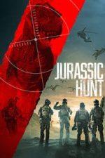 Nonton Film Jurassic Hunt (2021) Subtitle Indonesia Streaming Movie Download