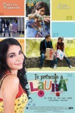 Nonton Film Te presento a Laura (2010) Subtitle Indonesia Streaming Movie Download