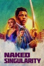 Nonton Film Naked Singularity (2021) Subtitle Indonesia Streaming Movie Download