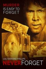 Nonton Film Never Forget (2008) Subtitle Indonesia Streaming Movie Download