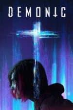 Nonton Film Demonic (2021) Subtitle Indonesia Streaming Movie Download
