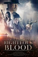 Nonton Film Righteous Blood (2021) Subtitle Indonesia Streaming Movie Download
