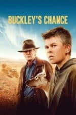 Nonton Film Buckley's Chance (2021) Subtitle Indonesia Streaming Movie Download