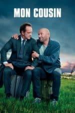 Nonton Film My Cousin (2020) Subtitle Indonesia Streaming Movie Download