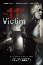Nonton Film The Eleventh Victim (2012) Subtitle Indonesia Streaming Movie Download