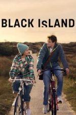 Nonton Film Black Island (2021) Subtitle Indonesia Streaming Movie Download