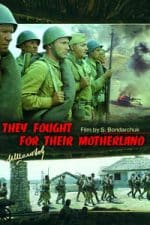 Nonton Film They Fought for Their Motherland (1975) Subtitle Indonesia Streaming Movie Download