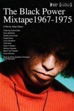 Nonton Film The Black Power Mixtape 1967-1975 (2011) Subtitle Indonesia Streaming Movie Download
