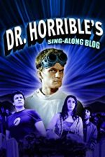 Nonton Film Dr. Horrible's Sing-Along Blog (2008) Subtitle Indonesia Streaming Movie Download