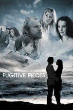 Nonton Film Fugitive Pieces (2007) Subtitle Indonesia Streaming Movie Download