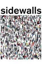 Nonton Film Sidewalls (2011) Subtitle Indonesia Streaming Movie Download