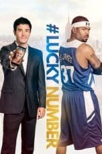 Nonton Film #Lucky Number (2015) Subtitle Indonesia Streaming Movie Download