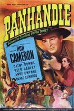Nonton Film Panhandle (1948) Subtitle Indonesia Streaming Movie Download