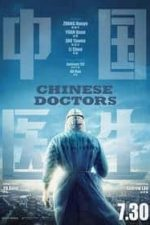 Nonton Film Chinese Doctors (2021) Subtitle Indonesia Streaming Movie Download