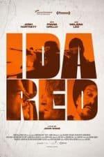 Nonton Film Ida Red (2021) Subtitle Indonesia Streaming Movie Download