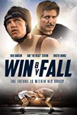 Nonton Film Win By Fall (2012) Subtitle Indonesia Streaming Movie Download