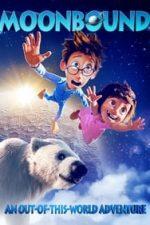 Nonton Film Moonbound (2021) Subtitle Indonesia Streaming Movie Download