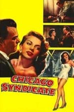 Nonton Film Chicago Syndicate (1955) Subtitle Indonesia Streaming Movie Download