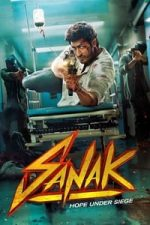 Nonton Film Sanak (2021) Subtitle Indonesia Streaming Movie Download