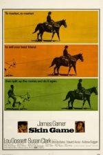 Nonton Film Skin Game (1971) Subtitle Indonesia Streaming Movie Download