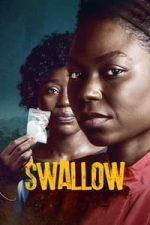 Nonton Film Swallow (2021) Subtitle Indonesia Streaming Movie Download