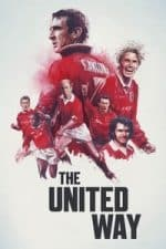 Nonton Film The United Way (2021) Subtitle Indonesia Streaming Movie Download
