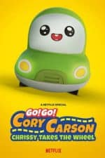 Nonton Film Go! Go! Cory Carson: Chrissy Takes the Wheel (2021) Subtitle Indonesia Streaming Movie Download