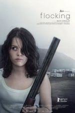 Nonton Film Flocking (2015) Subtitle Indonesia Streaming Movie Download