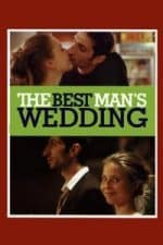 Nonton Film The Best Man's Wedding (2000) Subtitle Indonesia Streaming Movie Download