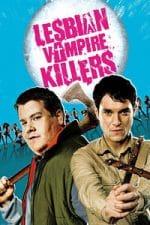Nonton Film Lesbian Vampire Killers (2009) Subtitle Indonesia Streaming Movie Download